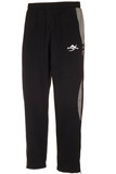 Ju-Sports  Teamwear Element C1 Hose, Schwarz