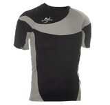 Ju-Sports  Teamwear Element C1 Shirt, Schwarz