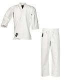 Ju-Sports  Ju-Jutsu Anzug Tenno Classic, Weiß