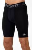 Adidas  Techfit TF Base ST Tight Männer schwarz, AJ5037