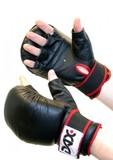 DAX  Handschutz GRIP