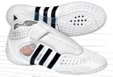 Adidas  adiStar FIGHT Olympic