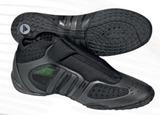 Adidas  adiStar FIGHT Olympic