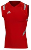 Adidas  B8 TF Boxing Top