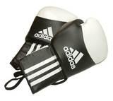 Adidas  Profi-Boxhandschuhe ADISTAR PRO