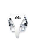 Adidas  Tiefschutz für Frauen  WTF - PU