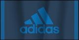Adidas  Adidas Handtuch