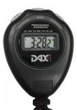 DAX  Dax Stoppuhr Basic