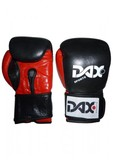 DAX  Sandsackhandschuh Super Dax
