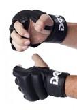 DAX  Faustschutz MMA Training, Schwarz