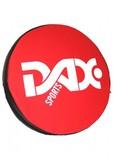 DAX  Handpratze Round Mitt, Kunstleder