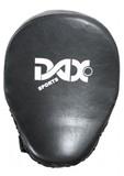 DAX  Handpratze Camber, Schwarz