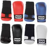KWON  Karatehandschützer Iadro
