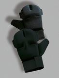 KWON  Handschutz Udar
