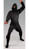 KWON  Ninja-Anzug