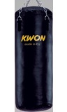 KWON  Trainingssack Standard 100