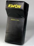 KWON  Schlagpolster Muay Thai