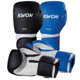 KWON  Fitness Boxhandschuh