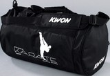 KWON  Karate Tasche Small