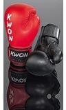 KWON  Boxhandschuh Ergo Champ