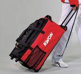 KWON  Roll Tasche Evolution