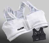KWON  Top Cool für Guard, schwarz