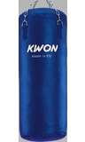 KWON  Gefüllter Sandsack in blau