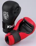 Kwon  Anatomic Tiger Handschutz