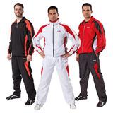 KWON  Trainingsanzug Performance Micro