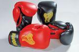 KWON Kid's Cobra Boxhandschuhe