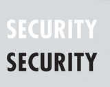KWON Druck SECURITY