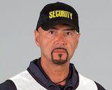 KWON Cap Security