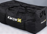 KWON  Jumbo Tasche