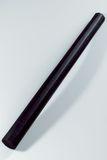 KWON Training Soft Stick 50 cm - einzeln