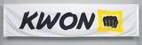 KWON Banner
