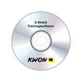 KWON Trainingssoftware