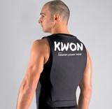 Kwon  Gewichtsweste