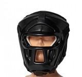 Kwon  Club Line Kopfschutz mit Maske