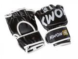 KWON  MMA Handschutz Vinyl