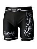 Fightnature  FIGHTNATURE Vale Tudo Shorts
