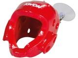 KWON Schlüsselanhänger Kopfschutz