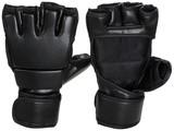 KWON MMA Handschuhe