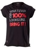 KWON T-Shirt Bring It
