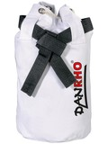 DanRho Dojo-Line Canvas Tasche