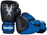 KWON Kinder Boxhandschuhe Mini Drache