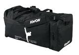 KWON-Tasche Groß