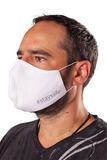 KWON  Anatomical Behelfsmaske Stay Safe