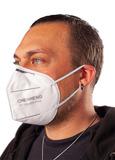KWON  Schutzmaske KN95/ FFP2 CE (5 Stück)