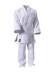 KWON Judo Anzug Randori