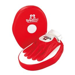 Coaching Mitt-Set Fitman Plus